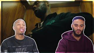 ALL DAY ALL DAY 1️⃣ Headie One - All Day (Official Video) - REACTION!