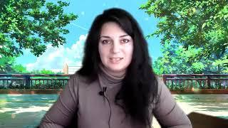 Отзыв от автора женских онлайн курсов ВалМиры Ковалевой