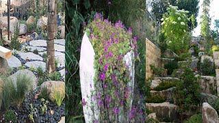 Для красивого двора и сада