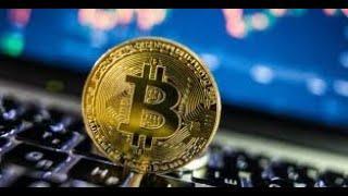 ПЕРВАЯ КРИПТОВАЛЮТА Bitcoin. История создания и принципы работы и перспективы роста криптовалюты.