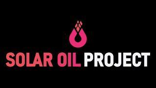 Solar Oil Project Is It A Scam? | Scam Alert Review