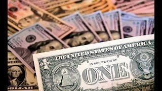 Прогноз курса доллара на 20.01.2020 Обзор рынка нефти, золота