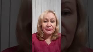 Румянцева Галина отзыв о продукции TaVie