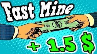способ заработать деньги в интернете реальные деньги в 2019 году заработок на хайпах майнинга
