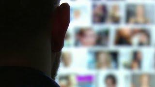 В Германии разоблачили сеть педофилов, в которой состояло 30 тысяч человек.