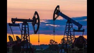 Прогноз курса доллара на 18-19.03.2020 года. Обзор рынка нефти, золота.