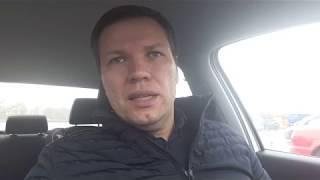 Отзыв о марафоне Код Больших Денег Константина Довлатова