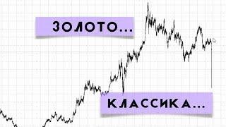 Прогноз форекс на 9 августа 2021. Форекс робот. Аналитика Forex. Bitcoin Золото EUR GBP JPY AUD NZD