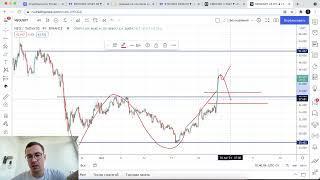 Прогноз цены на Биткоин и другие криптовалюты (31 июля)