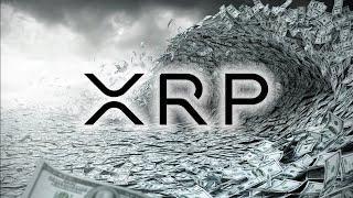 Цена Ripple/XRP ГОТОВА К ЭТОМУ!!,Что Происходит За Кулисами?