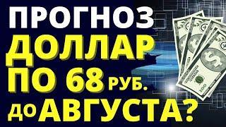Прогноз доллара. курс доллара купить доллар прогноз рубля обвал доллара девальвация санкции трейдинг