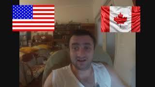 США(Ж) - КАНАДА(Ж) 2.08.2021 11:00 ОИ ПОЛУФИНАЛ / ФУТБОЛ / ПРОГНОЗ И СТАВКА НА СПОРТ