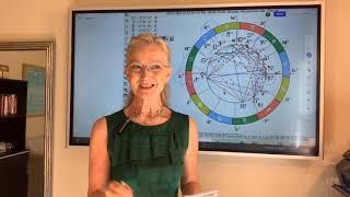 Лев- гороскоп на июль 2021 Освобождение Завершение Озарения Исследования Доход от творчества Тайны