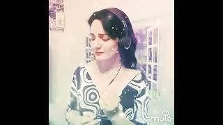 """Evanescence - """"Before The Dawn"""", #smulecover by AnushTheSinger"""