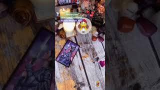 Любит, но молчит. Кто?❤️ Таро-расклад от МИРИАМ  | Tarot | pick a card | tarot reading