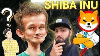 SHIBA INU криптовалюта - ОБЗОР ПРОГНОЗ НА 2021 - стоит ли покупать ? Илон Маск День Рождение