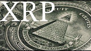 SWIFT И ЕЦБ ОБЪЯВЛЯЮТ НОВУЮ ФИНАНСОВУЮ СИСТЕМУ! И RIPPLE XRP ЕЕ ДВИГАТЕЛЬ! 99% КРИПТОВАЛЮТ УМРУТ