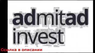 Веста банк партнерская программа рко