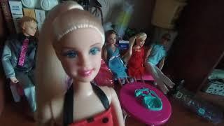 Отзывы о беременных куклах купленные в разных магазинах