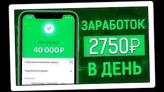 как заработать деньги в интернете подростку 15 лет без вложений в россии без вложений