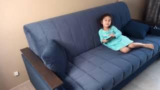 как получить скидку 20 %в магазине Hoff/отзыв о диване Карина/распродажа в магазине,все со скидкой