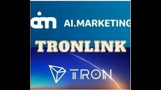 Tronlink/Подробный разбор/Установка