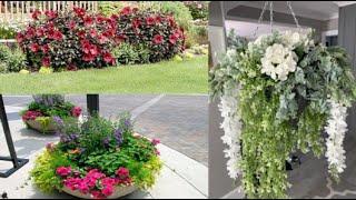 Садовый дизайн. Идеи украшения