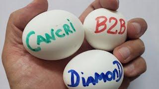 B2B Jewelry 29 июля 2021 выплаты приходят Cancri jewelry стоит ли сюда инвестировать.