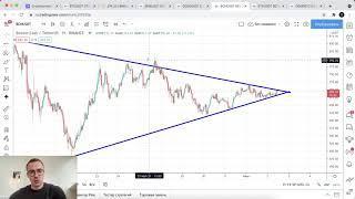 Прогноз цены на Биткоин и другие криптовалюты (2 июня)