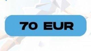 Cancri Jewelry подарок 70 евро тем кто регистрируется 26 октября.