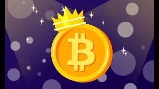 Только что! Стратег Bloomberg влетел: биткоин достигнет $100 000. Новый прогноз, уже не остановить