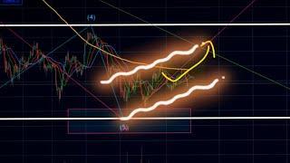 Киты закупили Биткоин   Grayscale  + ADA   Прогноз BTC ETH XRP TKO TITAN новости обзор криптовалют