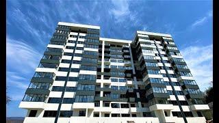 ЖК Мадрид 5 Сочи Амбровая 10 | Купить квартиру новостройку недвижимость в Сочи | Риэлтор Сочи
