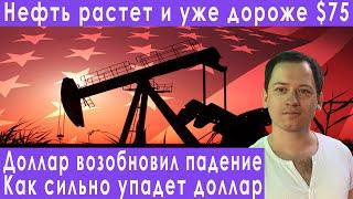 Ситуация с курсом доллара стремительно меняется прогноз курса доллара евро рубля нефти на июль 2021