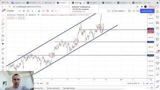 Прогноз цены на Биткоин и другие криптовалюты (27 октября)