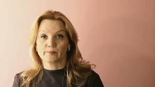 Отзыв о курсе #PersonaBRAND Ирина Дайтова - косметолог, педагог